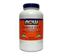 now-omega369-1837.jpg