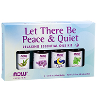 now-peace-and-quiet-essential-oils-kit-4mlx10