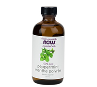 now-peppermint-118ml