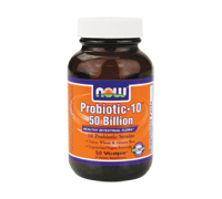 now-probiotic-10-50billion.jpg