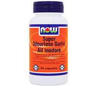 now-super-odourless-garlic-90cap.jpg