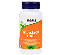 now-tribujack-100-60-capsules
