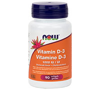 now-vitamin-d3-90gel