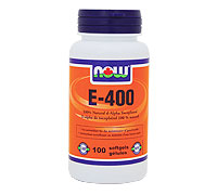 now-vitamin-e.jpg
