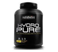 nutra-hydropure-4-5lb-choc.jpg