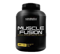 nutra-muscle-fusion.jpg