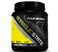 nutrabolics-anabolic-state-exclusive-size-2-bcl
