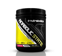 nutrabolics-anabolic-state-new-30serv-watermelon