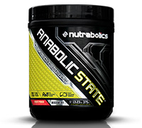 nutrabolics-anabolics-state-exclusive-bonus-fruit-punch.jpg