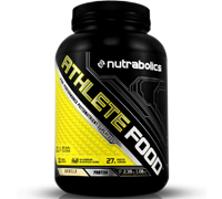 nutrabolics-athletes-food-vanilla