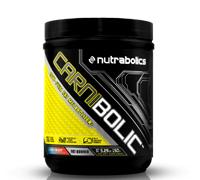nutrabolics-carnibolic-exclusive-size