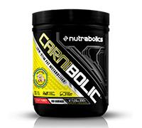 nutrabolics-carnibolic-value-size-fruit-punch