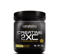 nutrabolics-creatine-2xc