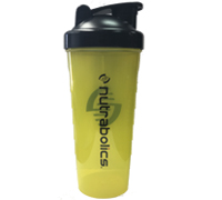 nutrabolics-deluxe-shaker-cup