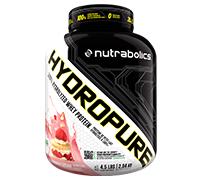 nutrabolics-hydropure-4lb-strawberry