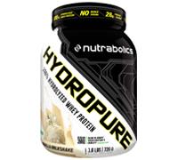 nutrabolics-hydropure-protein-1-6lbs-vanilla-milkshake