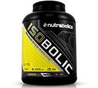 nutrabolics-isobolic-5lb-chocolate