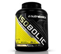 nutrabolics-isobolic-vanilla-5lb.jpg