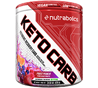 nutrabolics-keto-carb-420g-fruit-punch