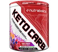 nutrabolics-keto-carb-420g-fruit-punch