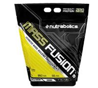 nutrabolics-mass-fusion-v2