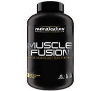 nutrabolics-muscle-fusion-2lb