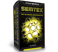 nutrabolics-semtex-90-v-capsules