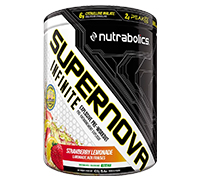 nutrabolics-supernova-infinite-438g-strawberry-lemonade