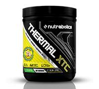 nutrabolics-thermal-xtc-blue-raspberry-exclusive-bonus