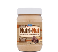 nutri-nut-choc-204g