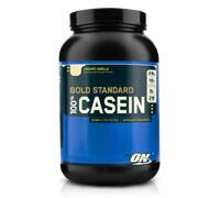 optimum-2lb-casein1.jpg