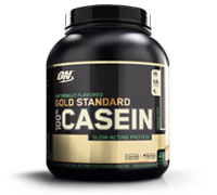 optimum-4lb-natural-casein-choc