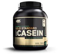 optimum-4lb-natural-casein-choc