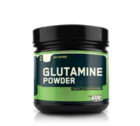 optimum-glutamine-pdr-600g.jpg