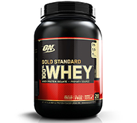 optimum-nutrition-100-whey-gold-standard-2lb