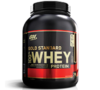 optimum-nutrition-100-whey-gold-standard-5lb