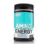 optimum-nutrition-amino-energy-blueberry-mojito.jpg