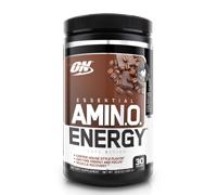 optimum-nutrition-amino-energy-mocha-cappuccino.jpg