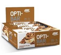 optimum-nutrition-cinnamon-pecan