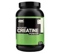 optimum-nutrition-creatine-2000g.jpg
