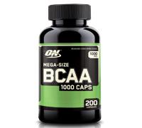 optimum-nutrition-mega-sized-bcaa-200.jpg