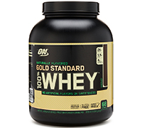 optimum-nutrition-natural-100-whey-protein-gold-standard-4-8lb-chocolate