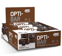 optimum-nutrition-opti-bar-chocolate-brownie