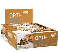 optimum-nutrition-opti-bar-cookie-dough