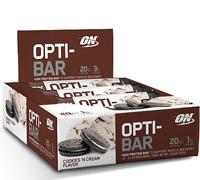 optimum-nutrition-opti-bar-cookies