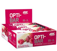 optimum-nutrition-opti-bar-white-chocolate