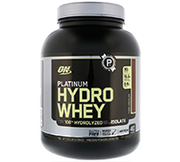 optimum-nutrition-platinum-hydrowhey-3.5lb-turbo-chocolate