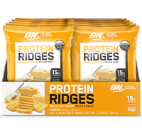 optimum-nutrition-protein-ridges-10-39oz-bags-cheese