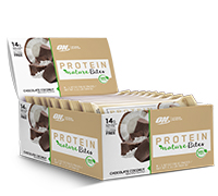 optimum-protein-nature-bites-9x56g-chocolate-coconut