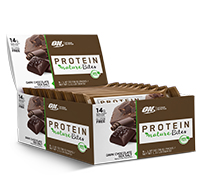 optimum-protein-nature-bites-9x56g-dark-chocolate-sea-salt